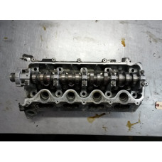 #C604 Right Cylinder Head 2005 Ford F-150 5.4 3L3E6090KE
