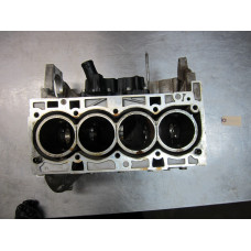 #BLI11 BARE ENGINE BLOCK 2014 FORD ESCAPE 1.6 BM5G6015DC