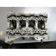 #BLI12 BARE ENGINE BLOCK 2014 FORD TRANSIT CONNECT 1.6 BM5G6015DC