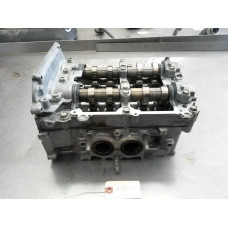 #B706 Left Cylinder Head 2016 Subaru Crosstrek 2.0