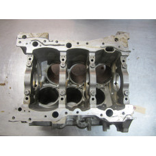 #BLI21 BARE ENGINE BLOCK 2013 DODGE CHARGER 3.6