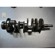 #B405 Crankshaft Standard 2005 DODGE DURANGO 4.7 53020683