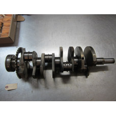 #CG06 CRANKSHAFT 2005 DODGE DURANGO 4.7 683