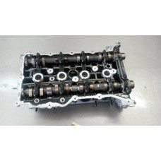 #GW06 Cylinder Head 2013 Kia Optima 2.4