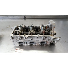 #B203 Right Cylinder Head 2012 Ford Explorer 3.5 AT4E6090EA
