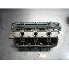 #CK03 Right Cylinder Head 1989 Acura Legend 2.7