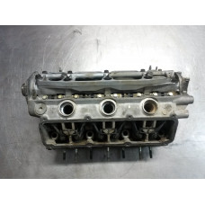 #CK04 Left Cylinder Head 1989 Acura Legend 2.7