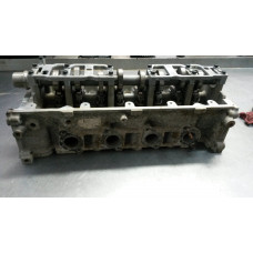 #L206 Left Cylinder Head 2007 Ford Crown Victoria 4.6