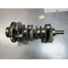 #CZ03 CRANKSHAFT 2012 DODGE JOURNEY 3.6 05184324AE