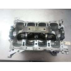 #BKD12A Bare Engine Block 2015 Jeep Cherokee 2.4