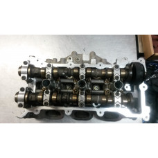 #D604 Right Cylinder Head 2014 Jeep Cherokee 3.2