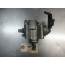 48V013 Fuel Injection Pump 2011 Porsche Cayenne 3.6