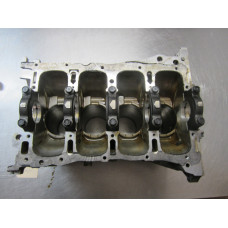 #BLB61 BARE ENGINE BLOCK 2014 DODGE JOURNEY 2.4