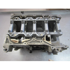 #BLC61 BARE ENGINE BLOCK 2007 Mazda 6 2.3 6M8G6015AD