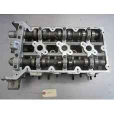 #B604 LEFT CYLINDER HEAD  2007 KIA SORENTO 3.8