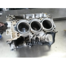 #BKG21 Bare Engine Block 2013 Kia Sorento 3.5