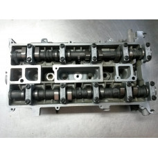 #HS01a Cylinder Head 2007 Ford Focus 2.0 1S7G6090BV
