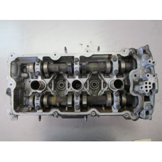 #DC08 RIGHT CYLINDER HEAD 2003 NISSAN PATHFINDER 3.5