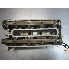 #AF05 RIGHT CYLINDER HEAD 2000 BMW X5 4.4 1745461
