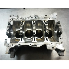 #BLK13 Bare Engine Block Needs Bore 2013 Hyundai Accent 1.6