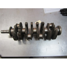 #AN09 CRANKSHAFT 2010 CHRYSLER PT CRUISER 2.4