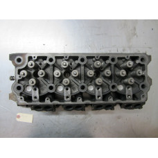 #FW01 RIGHT CYLINDER HEAD 2008 FORD F-350 SUPER DUTY 6.4 1832135M2