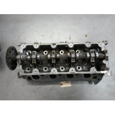 #BG03 Right Cylinder Head 1997 Ford F-150 5.4 F75E6090C20A