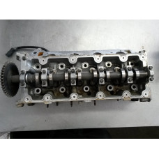 #AE05 Left Cylinder Head 1997 Ford F-150 5.4 F75E6090C20A