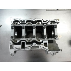 #BKH10 Bare Engine Block 2015 Ford Focus 2.0 CM5E6015CA