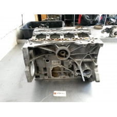 #BKM14 Bare Engine Block 2013 Ford Escape 1.6 BM5G6015DC
