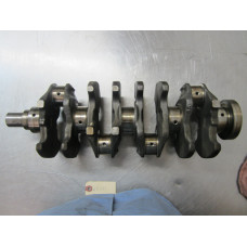 #H104 CRANKSHAFT 2006 MITSUBISHI OUTLANDER 2.4