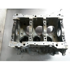 #BLA47 Bare Engine Block 2009 Dodge Grand Caravan 4.0 04598686AB