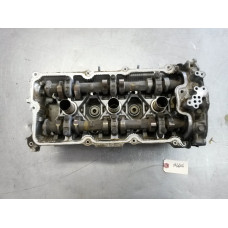 #G606 Right Cylinder Head 2005 Nissan Murano 3.5