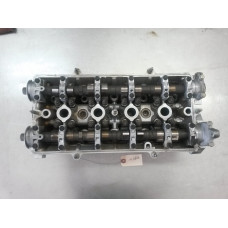 #AE06 Cylinder Head 1993 Acura Integra 1.8