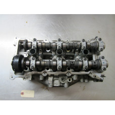 #BL11 RIGHT CYLINDER HEAD DOHC 2015 JEEP WRANGLER 3.6