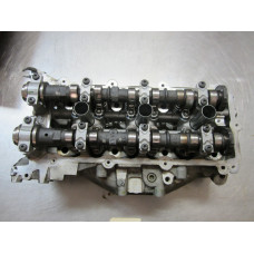 #AY01 LEFT CYLINDER HEAD 2015 JEEP WRANGLER 3.6 05184445AD
