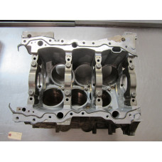 #BLJ21 BARE ENGINE BLOCK 2015 JEEP WRANGLER 3.6