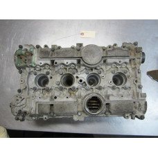 #ED06 CYLINDER HEAD 2003 VOLVO S40 1.9 1001853