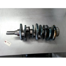 #A108 Crankshaft Standard 2011 Ford Escape 3.0