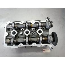 #B204 Right Cylinder Head 2011 Ford Escape 3.0 9L8E6090BF