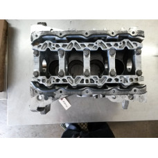 #BKM36 Bare Engine Block 2015 Ford Escape 1.6 BM5G6015DG