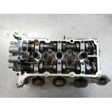 #JX02 Right Cylinder Head 2013 Ford F-150 3.7 DG1E6090AA