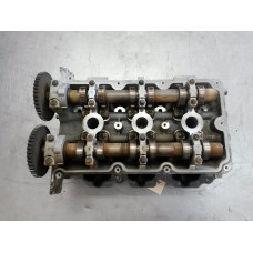 #A408 Right Cylinder Head 2005 Ford Five Hundred 3.0 3M4E6090CD