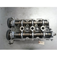 #F403 Left Cylinder Head 2005 Ford Five Hundred 3.0 3M4E6C064CE