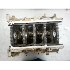 #BKY23 Bare Engine Block 2014 Ford F-150 5.0