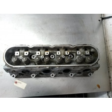 #BP01 Cylinder Head 2006 Chevrolet Silverado 1500 5.3 706
