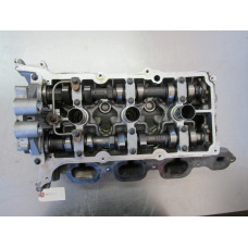 #GI02 RIGHT CYLINDER HEAD  2011 FORD EDGE 3.5 AT4E6090EA