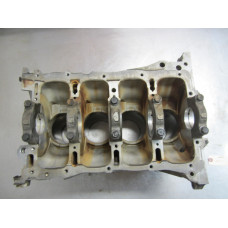 #BLJ12 ENGINE BLOCK BARE 2011 JEEP PATRIOT 2.4