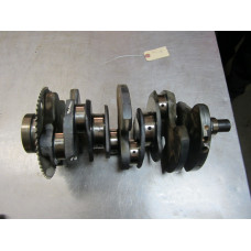 #GM05 CRANKSHAFT 2008 HONDA ACCORD 3.5