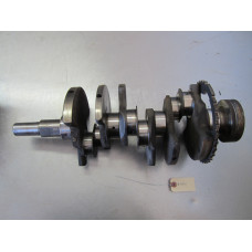 #GP01 CRANKSHAFT 2007 JEEP LIBERTY 3.7 56020957AB